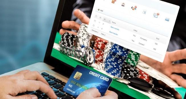 belgesiz para cekilen casino siteleri nelerdir