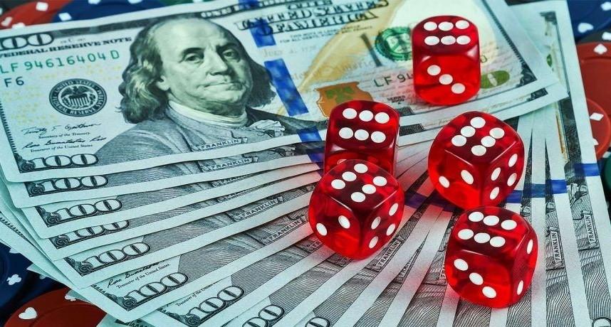 casino siteleri minimum para yatirma limitleri nedir