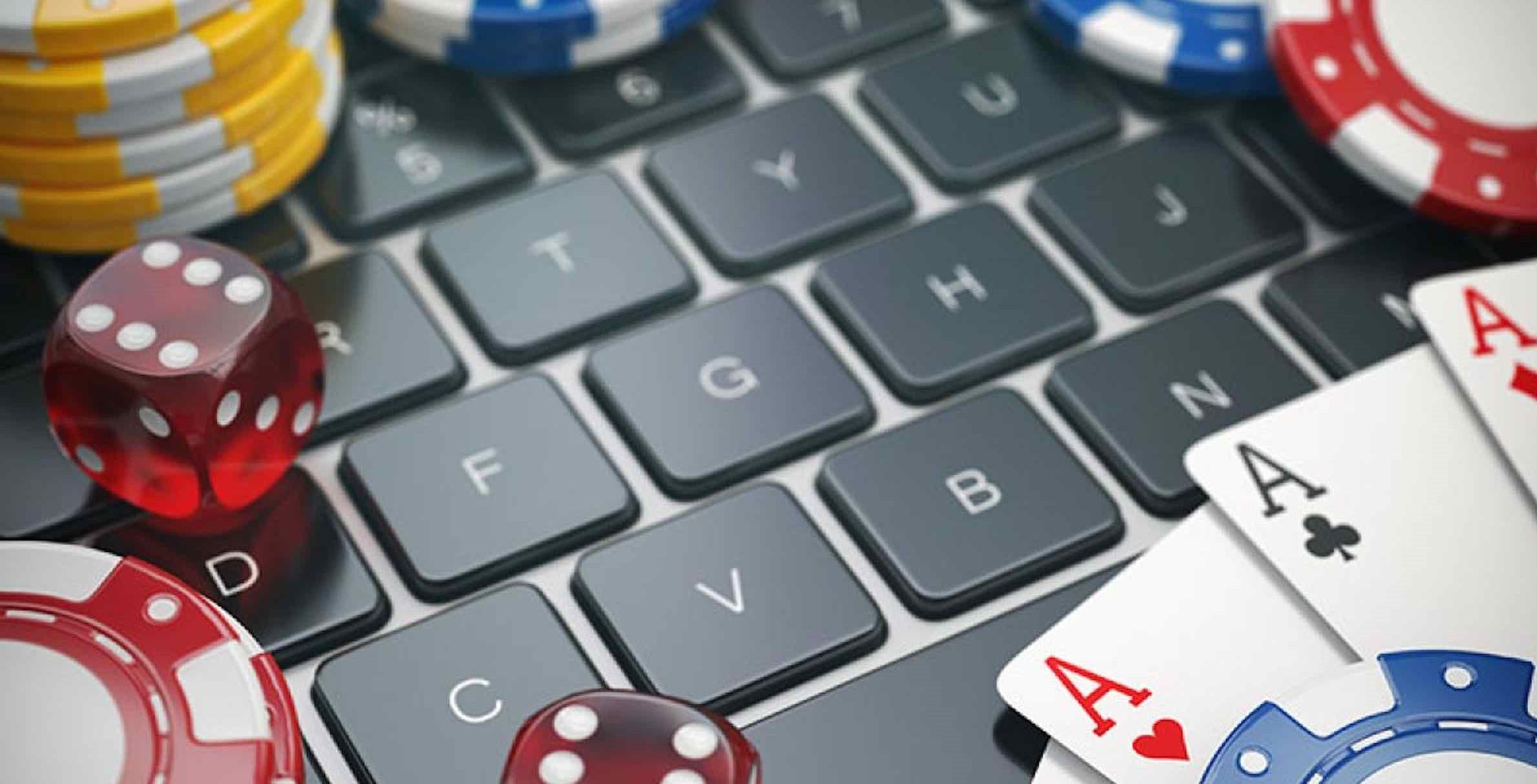 evrak istemeyen casino siteleri nelerdir