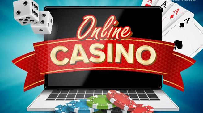 hizli para cekilen casino siteleri nelerdir