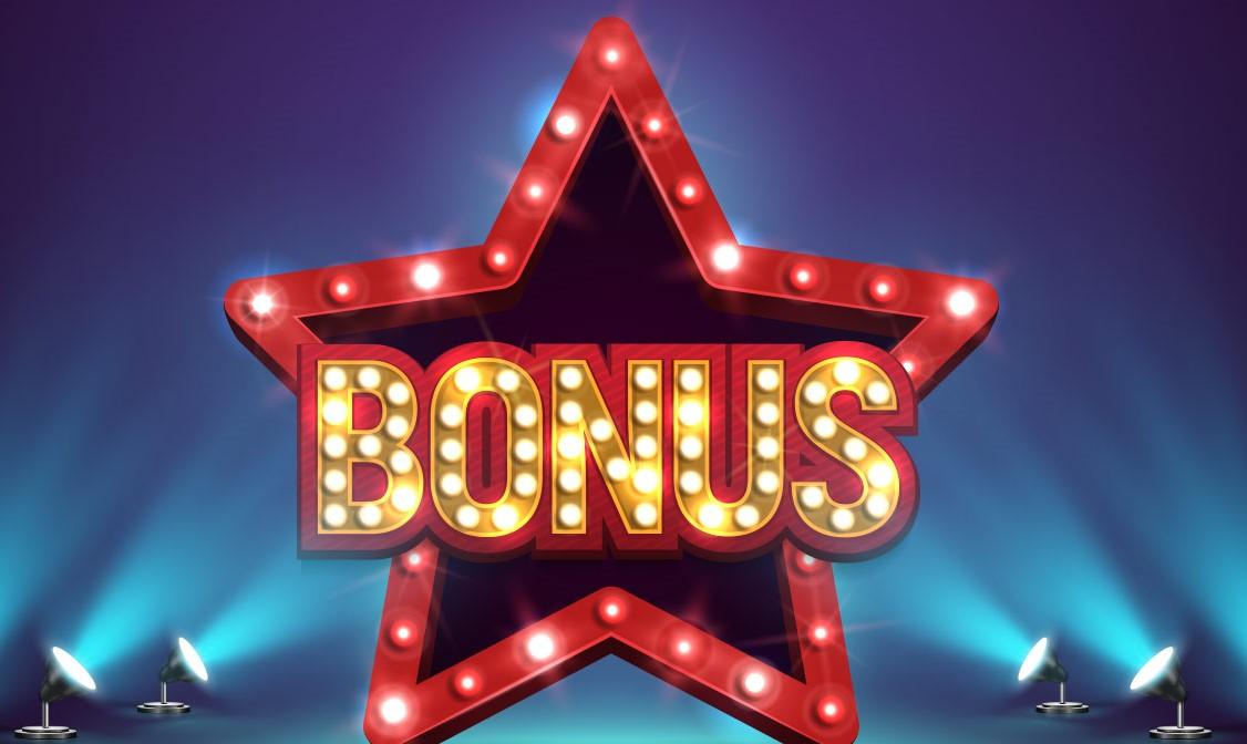 uyelik bonusu veren casino siteleri nelerdir