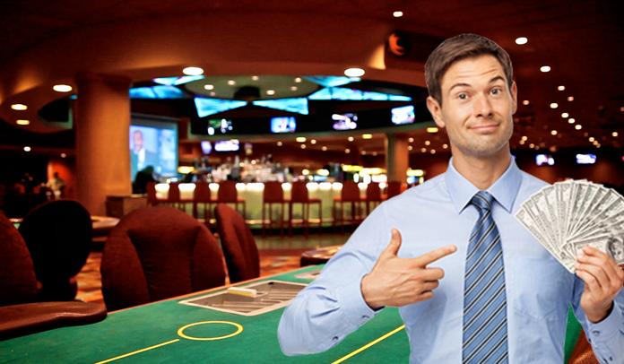 en cok kazandiran casino siteleri nelerdir